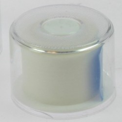 Hechtpleister (tape) 500x1,25 cm