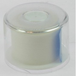 Hechtpleister (tape) 500x2,5 cm