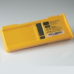 Battery unit DCF-210
