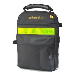 Draagtas voor AED