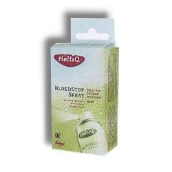 Bloedstop spray Heltiq